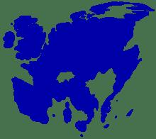 220px-Eu_cartogram