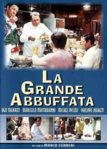 La_grande_abbuffata