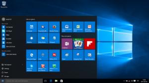 Desktop_start_redux